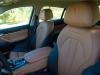2015-BMW-X6-F16-weiss-spartanburg-34