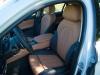 2015-BMW-X6-F16-weiss-spartanburg-35