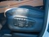 2015-BMW-X6-F16-weiss-spartanburg-36