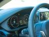 2015-BMW-X6-F16-weiss-spartanburg-37
