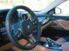 2015-BMW-X6-F16-weiss-spartanburg-39
