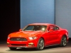 2015-ford-mustang-rot-cabriolet-grau-gofurther-2013-barcelona-04