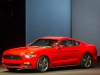 2015-ford-mustang-rot-cabriolet-grau-gofurther-2013-barcelona-05