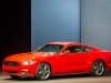 2015-ford-mustang-rot-cabriolet-grau-gofurther-2013-barcelona-06