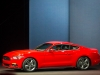 2015-ford-mustang-rot-cabriolet-grau-gofurther-2013-barcelona-07