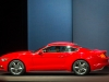 2015-ford-mustang-rot-cabriolet-grau-gofurther-2013-barcelona-09