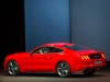 2015-ford-mustang-rot-cabriolet-grau-gofurther-2013-barcelona-12