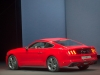 2015-ford-mustang-rot-cabriolet-grau-gofurther-2013-barcelona-13