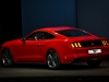 2015-ford-mustang-rot-cabriolet-grau-gofurther-2013-barcelona-14