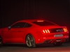 2015-ford-mustang-rot-cabriolet-grau-gofurther-2013-barcelona-15