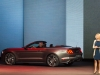 2015-ford-mustang-rot-cabriolet-grau-gofurther-2013-barcelona-16