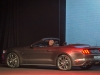 2015-ford-mustang-rot-cabriolet-grau-gofurther-2013-barcelona-17