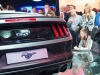 2015-ford-mustang-rot-cabriolet-grau-gofurther-2013-barcelona-18