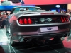 2015-ford-mustang-rot-cabriolet-grau-gofurther-2013-barcelona-19