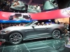 2015-ford-mustang-rot-cabriolet-grau-gofurther-2013-barcelona-20