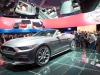 2015-ford-mustang-rot-cabriolet-grau-gofurther-2013-barcelona-22