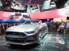 2015-ford-mustang-rot-cabriolet-grau-gofurther-2013-barcelona-23