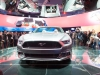 2015-ford-mustang-rot-cabriolet-grau-gofurther-2013-barcelona-24