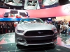 2015-ford-mustang-rot-cabriolet-grau-gofurther-2013-barcelona-25