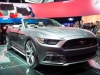 2015-ford-mustang-rot-cabriolet-grau-gofurther-2013-barcelona-26