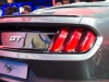 2015-ford-mustang-rot-cabriolet-grau-gofurther-2013-barcelona-27