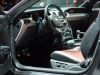 2015-ford-mustang-rot-cabriolet-grau-gofurther-2013-barcelona-31