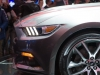 2015-ford-mustang-rot-cabriolet-grau-gofurther-2013-barcelona-33