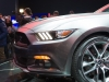 2015-ford-mustang-rot-cabriolet-grau-gofurther-2013-barcelona-34
