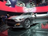 2015-ford-mustang-rot-cabriolet-grau-gofurther-2013-barcelona-35