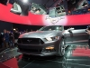 2015-ford-mustang-rot-cabriolet-grau-gofurther-2013-barcelona-36