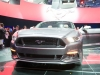 2015-ford-mustang-rot-cabriolet-grau-gofurther-2013-barcelona-37