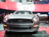2015-ford-mustang-rot-cabriolet-grau-gofurther-2013-barcelona-38