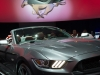 2015-ford-mustang-rot-cabriolet-grau-gofurther-2013-barcelona-39