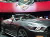 2015-ford-mustang-rot-cabriolet-grau-gofurther-2013-barcelona-40
