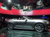 2015-ford-mustang-rot-cabriolet-grau-gofurther-2013-barcelona-41