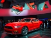 2015-ford-mustang-rot-cabriolet-grau-gofurther-2013-barcelona-43