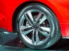 2015-ford-mustang-rot-cabriolet-grau-gofurther-2013-barcelona-45