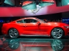 2015-ford-mustang-rot-cabriolet-grau-gofurther-2013-barcelona-46