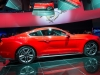 2015-ford-mustang-rot-cabriolet-grau-gofurther-2013-barcelona-47