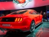 2015-ford-mustang-rot-cabriolet-grau-gofurther-2013-barcelona-48