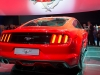 2015-ford-mustang-rot-cabriolet-grau-gofurther-2013-barcelona-49