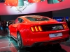 2015-ford-mustang-rot-cabriolet-grau-gofurther-2013-barcelona-50