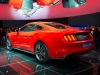 2015-ford-mustang-rot-cabriolet-grau-gofurther-2013-barcelona-51