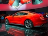 2015-ford-mustang-rot-cabriolet-grau-gofurther-2013-barcelona-52
