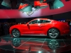 2015-ford-mustang-rot-cabriolet-grau-gofurther-2013-barcelona-54