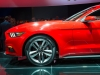 2015-ford-mustang-rot-cabriolet-grau-gofurther-2013-barcelona-55