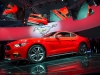2015-ford-mustang-rot-cabriolet-grau-gofurther-2013-barcelona-56