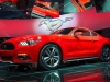 2015-ford-mustang-rot-cabriolet-grau-gofurther-2013-barcelona-57