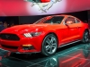 2015-ford-mustang-rot-cabriolet-grau-gofurther-2013-barcelona-58