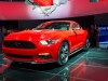 2015-ford-mustang-rot-cabriolet-grau-gofurther-2013-barcelona-59